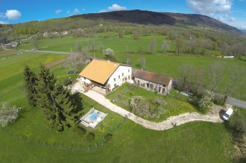 maison-par-drone