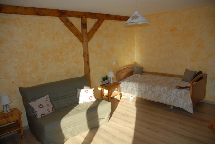 Chambre H (4)