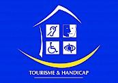 Logo Tourisme et Handicap.jpg