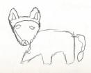 dessin dec 2015